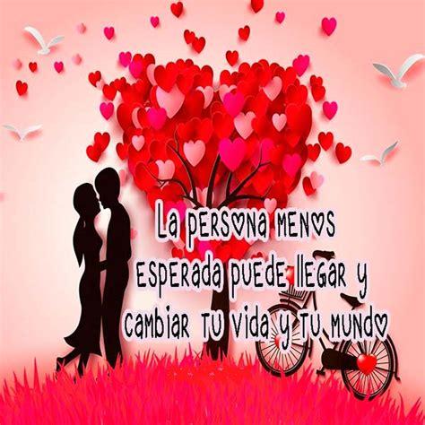 imagenes bonitas de amor las mejores im 225 genes de amor bonitas 187 las mejores im 193 genes de amor