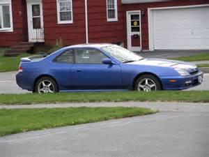 2001 Honda Prelude 2001 Honda Prelude Pictures Cargurus