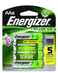best rechargeable aa batteries for solar lights best solar light rechargeable batteries ledwatcher