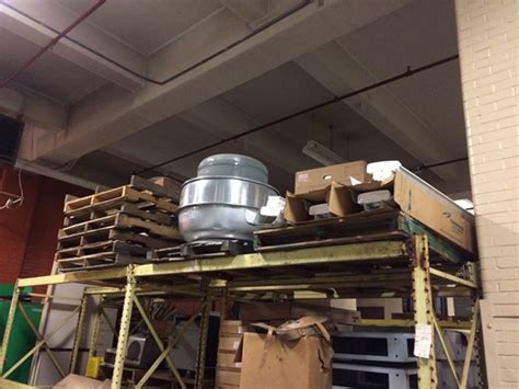 cook wall mounted exhaust fans one 1 loren cook wall mounted exhaust fan