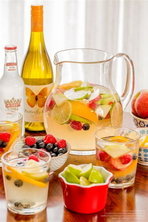 Smirnoff Ice Sweepstakes - best 10 smirnoff ice ideas on pinterest what is smirnoff ice smirnoff flavors and
