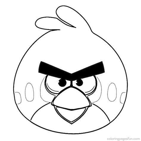 angry birds coloring pages christmas angry birds free coloring pages for kids appetizers