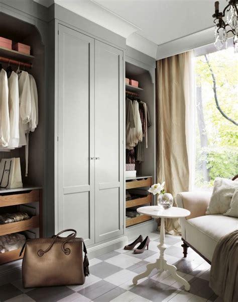 Walk In Closet Curtain by Closet Curtains Transitional Closet Kvanum