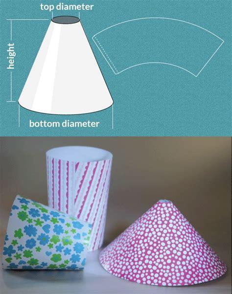 truncated cone template truncated cone template inspirational wo 40 best t shirt design ideas images on t shirt
