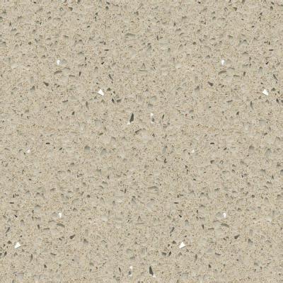 Where Can I Use My Home Design Credit Card silestone 4 in quartz countertop sample in stellar cream