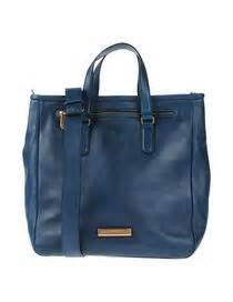 Marc Jacob Shopper Seri 833 Hm marc shop watches bags purses and more at yoox united states