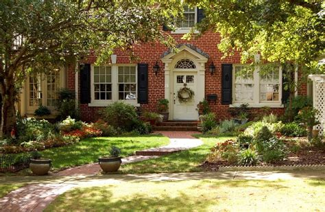 greenville sc bed and breakfast pettigru place bed breakfast greenville sc