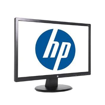HP V242 24 inch Price in Pakistan, Specifications