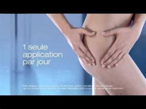 Store Jour Nuit 273 by Comment Appliquer Somatoline Nuit La R 233 Ponse Est Sur