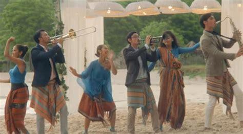 film sedih vietnam