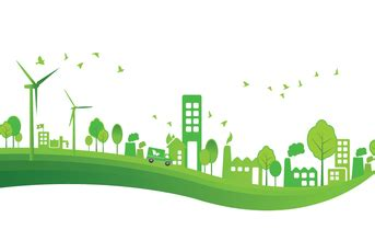 schneider electric solar l schneider electric india affirms commitment to energy