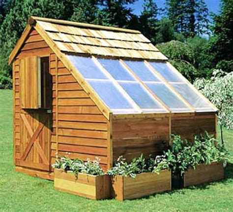 21 cheap easy diy greenhouse designs you can build yourself