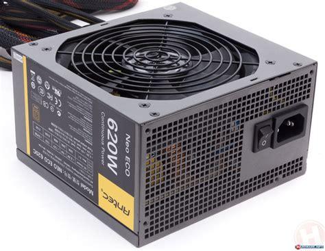 Antec Neo Eco Classic 650w 80 Bronze antec neo eco 620c 620w vs nexus rx 6500 650w review 650w voor een dikke 80