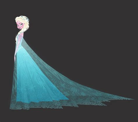 wallpaper frozen design costume design in animation disney s frozen tyranny of