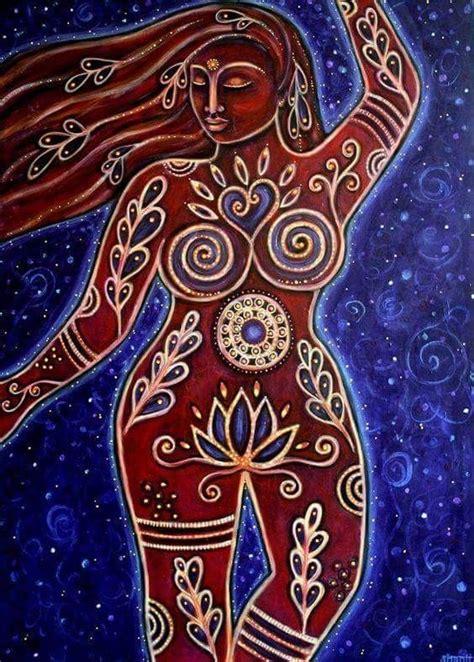 Mythology Archetypes by 282 Best Mythology Archetypes Images On