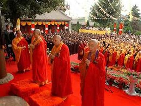 10 facts about chinese religion fact file