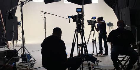 mg studio location spotlight mg studio nevada office