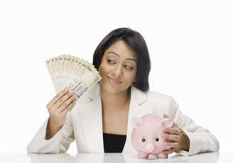 finanzas cnn expansi n mi dinero cnnexpansi n para ahorrar no existe un ma 241 ana mi dinero