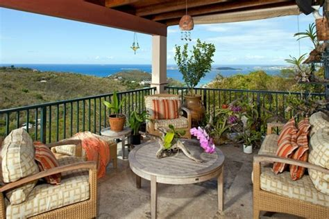 outdoor balcony design ideas small balcony dining room designs cool ideas for outdoor