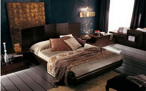 asian themed bedroom ideas bedroom decorating ideas for an asian style bedroom