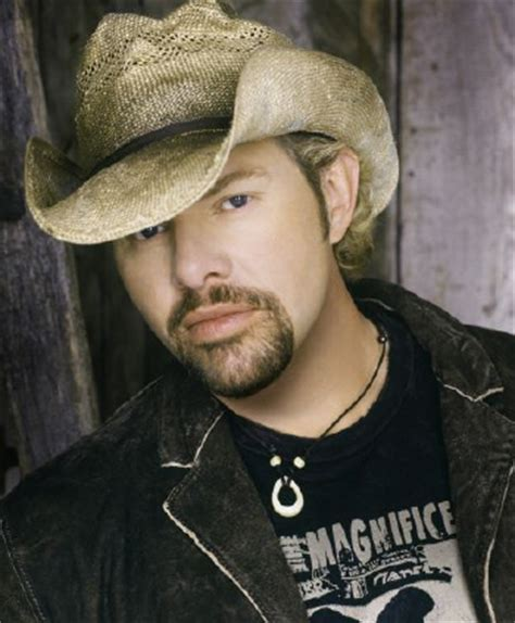 toby keith easy now my name is not toby it is kevin hall so there i was