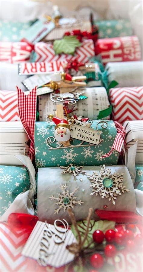 making christmas bon bons pinteres