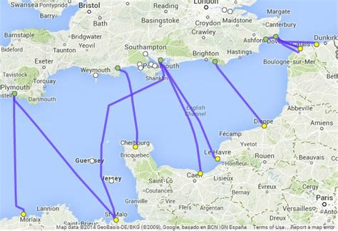 cheap boats spain how do i get a ferry from uk to spain freightlink the
