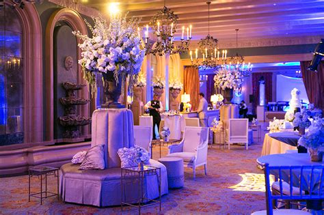 intimate wedding venues in fort worth tx 2 5 stunning ballroom wedding venues
