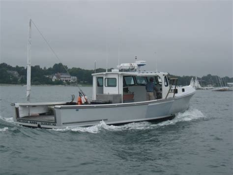 great lobster boat 17 best images about lobster boats on pinterest boat