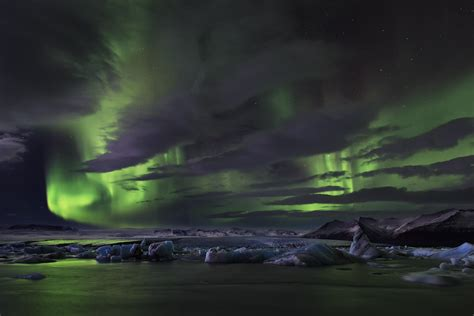 best month for northern lights iceland 13 reasons to visit iceland guide to iceland
