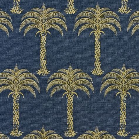 Tropical Print Upholstery Fabric by 25 Best Ideas About Tropical Fabric On