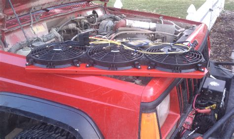 electric jeep conversion jeep electric car conversion kit