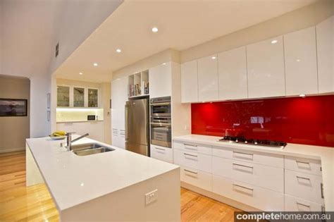 warm and fresh kitchen completehome warm and homely kitchen design completehome
