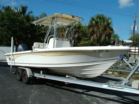 sea chaser bay boats for sale sea chaser 250 lx bay runner brick7 boats