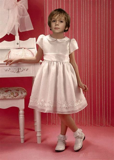 sissy boys wearing girls clothes how bout this dress dad adorable fem fun pinterest