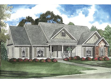 texas hill country ranch s2786l texas house plans over hill country ranch style house plans house plan 2017