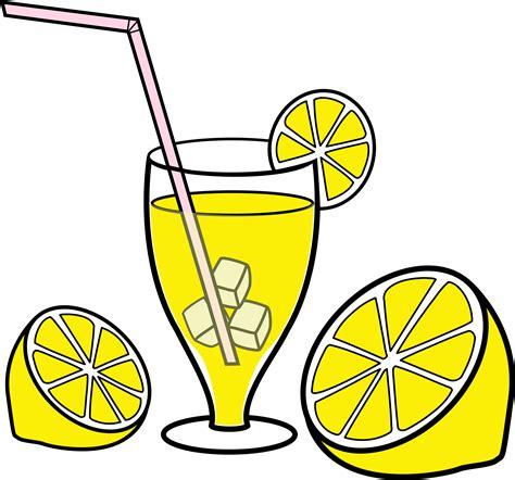 Lemonade Clipart Lemonade Clipart Watermelon Lemonade Lemonade Watermelon