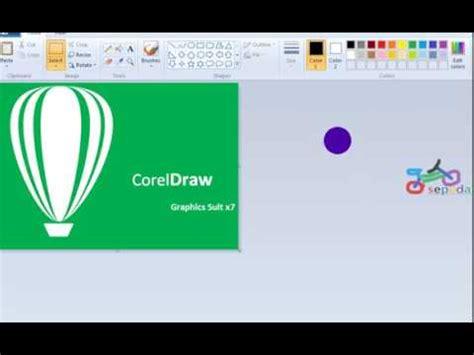 membuat footnote di coreldraw membuat logo coreldraw 3 dengan m word