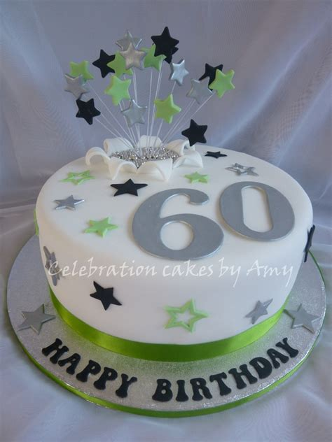 Guys Birthday Cake Decorating Ideas by Birthday Cakes On 50th Birthday Cakes