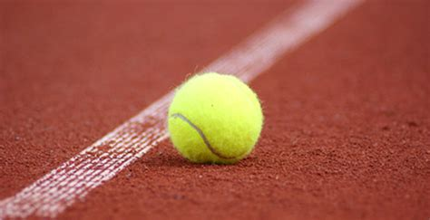 imagenes geniales de tenis los beneficios del tenis tenis net