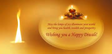 Diwali status messages quotes in english amp hindi festivalforall