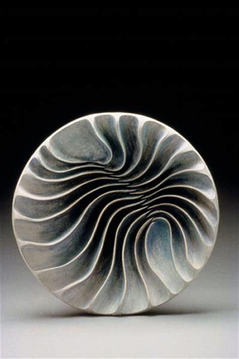 fliese nautilus die besten 17 bilder zu sculpture auf