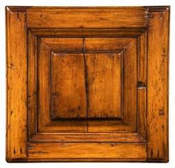 new doors for old kitchen cabinets how to distress without damaging your kitchen cabinets