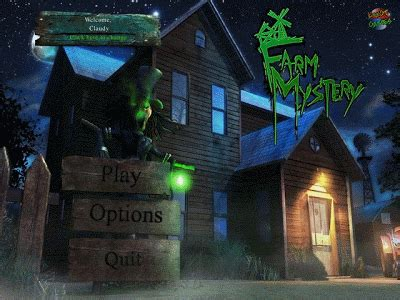 free full version mystery games to download farm mystery the horror of orchard ville highly compressed