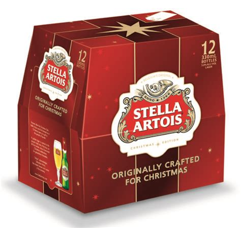 Recycling Competition At Stella Artois Hippyshopper win yourself a stella