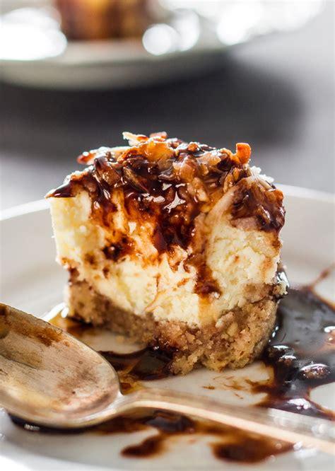 coconut dessert recipes  idea room