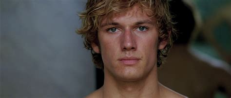 alex pettyfer beastly alex pettyfer images quot beastly quot teaser trailer hq hd