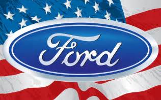 ford symbol wallpaper collections