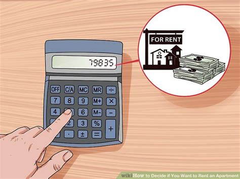 steps to renting an apartment i want to rent an apartment home design