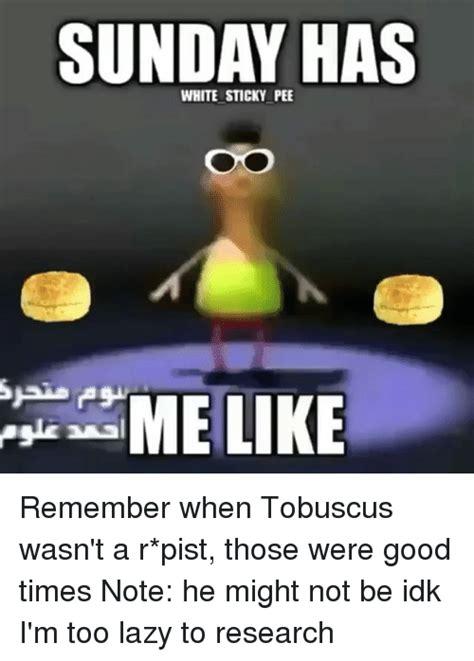 Tobuscus Memes - tobuscus memes 100 images tobuscus memes quickmeme